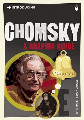 Introducing Chomsky By Maher, John/ Groves, Judy (ILT)